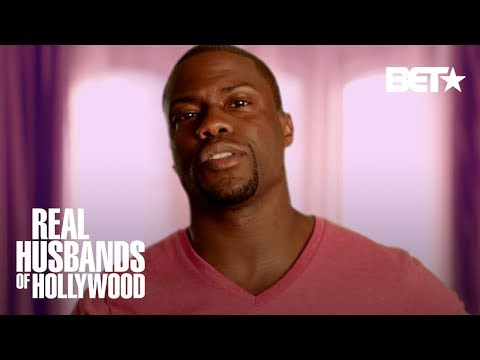 Real Husbands of Hollywood Season 1 (Promo 2)