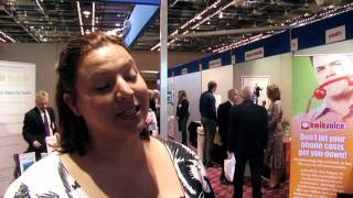 Business 2 Business Shows: Business Scotland