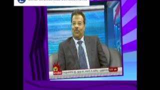 Mr.Dheenadhayalan profile