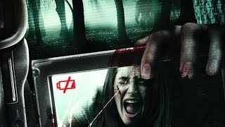 Nonton Evidence  2012  Uk  15 Film Subtitle Indonesia Streaming Movie Download