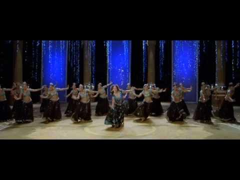 Darshan Zariwala - Seit dem 01.08.2008 auf DVD erhältlich In deutscher Sprache (Deutsche Synchro) Indien 2007 - 142 min Yash Raj Films RapidEyeMovies Ein Film von Anil Mehta Da...