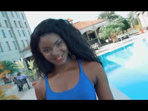 DJ NOLASTEWAN ECUATORIAL GUINEA VIDEO MIX 2018