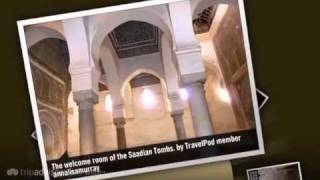 http://tripwow.tripadvisor.com/tripwow/ta-00a0-6cd6-a9b3?... - Created at TripWow by TravelPod Attractions (a TripAdvisor™ ...