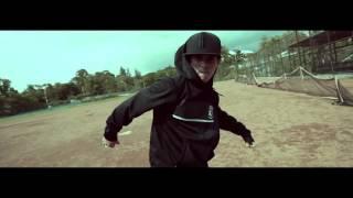 Video MARIO - FUNK YEAH (Official Video) MP3, 3GP, MP4, WEBM, AVI, FLV Juli 2019