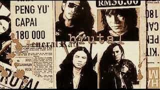 Aku Masih Di Sini ( XPDC ) full download video download mp3 download music download