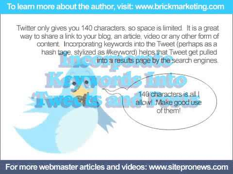 How to use social media for seo optimization blog
