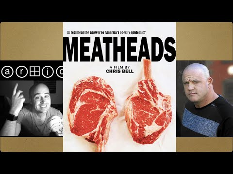 Meatheads (2021) | Bigger Stronger Faster | Prescription Thugs