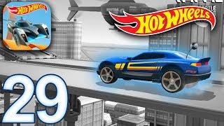 Video Hot Wheels: Race Off - SUPERCHARGE Challenge #29 (iPhone X) MP3, 3GP, MP4, WEBM, AVI, FLV Maret 2018
