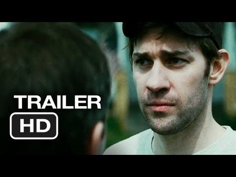 land - Subscribe to TRAILERS: http://bit.ly/sxaw6h Subscribe to COMING SOON: http://bit.ly/H2vZUn Promised Land TRAILER (2012) - Matt Damon Movie HD A salesman for ...