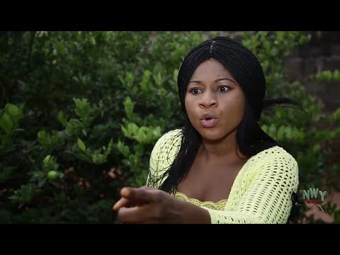 Heart Of True Love Season 3 - 2018 Latest Nigerian Nollywood Movie
