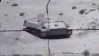 Various footage of the Cobra Gunship inside Iraq In 2003-2004. These choppers are pretty bad ass. little smaller that the ah-64 ...