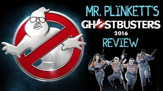 Video Mr. Plinkett's Ghostbusters (2016) Review MP3, 3GP, MP4, WEBM, AVI, FLV Oktober 2018