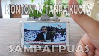Nonton Gratis Nonton Tv Lokal   Luar Negri Tanpa Kuota  Nonton Bola Sepuasnya Film Subtitle Indonesia Streaming Movie Download