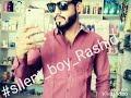 Aisa Desh Hai Mera By Silent Boy Rashid