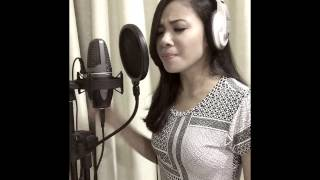 Video Come Back Home 2en1 - cover by Shiha Zikir MP3, 3GP, MP4, WEBM, AVI, FLV November 2017