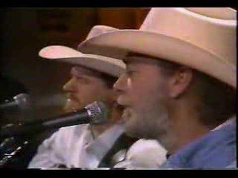 Paul Davis - I Go Crazy live (1991)