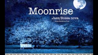 Moonrise - Billie Jean