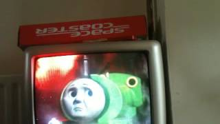 Thomas And Friends Brave Little Engines UK VHS 2003 full download video download mp3 download music download