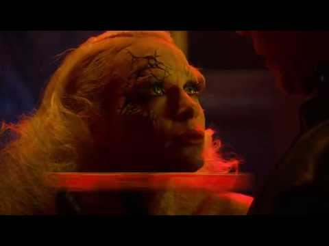 Alleluia! The Devil's Carnival 2 – Official Trailer