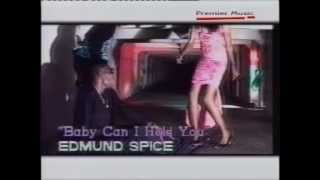 Download Lagu Edmund Spice - Baby Can I Hold You [Video] Mp3