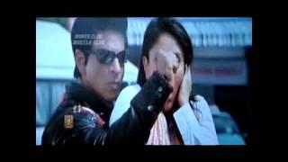Nonton Ra One  2011  Full Hq Video Shahrukh Khan   Rajnikanth Mp4 Film Subtitle Indonesia Streaming Movie Download