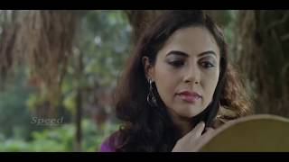 Video Malayalam New Romantic Comedy Full Movie|Latest Crime Thriller Malayalam Blockbuster HD Movie 2018 MP3, 3GP, MP4, WEBM, AVI, FLV April 2018