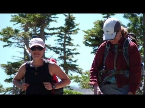 Video Thumbnail - From Experiential Education to Service Learning