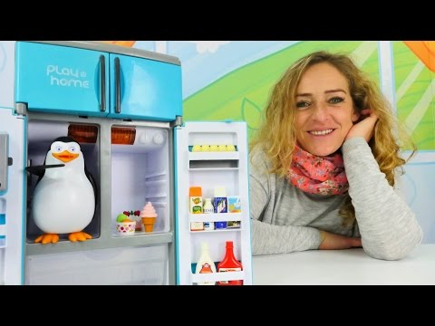 Lern Deutsche Zahlen. Videos für Kinder (видео)