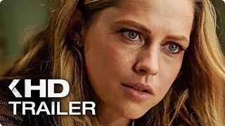 Nonton Lights Out Trailer German Deutsch  2016  Film Subtitle Indonesia Streaming Movie Download