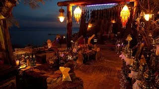 Sharm El Sheikh Egypt  city pictures gallery : Top 13 Things to do in Sharm el-Sheikh, Egypt 2014