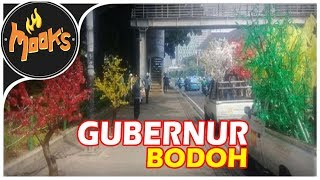 Video Gubernur Bodoh MP3, 3GP, MP4, WEBM, AVI, FLV Desember 2018