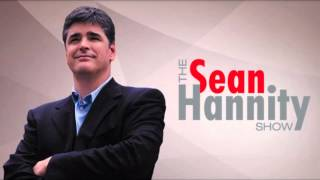 Video Scott Walker Recaps His Trip To Israel And Talks Foreign Policy With Sean Hannity MP3, 3GP, MP4, WEBM, AVI, FLV Juli 2018