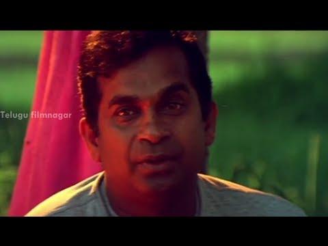 Little Soldiers Movie Songs - Sarele Vooruko / Mera Naam Jokaru Song - Brahmanandam, Baladitya