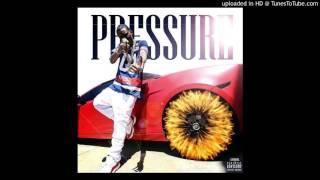 Soulja Boy - Pressure