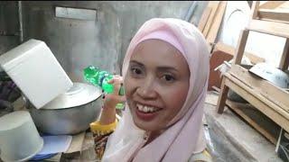 Download Video Ke Rumah masa kecilku di Desa. MP3 3GP MP4