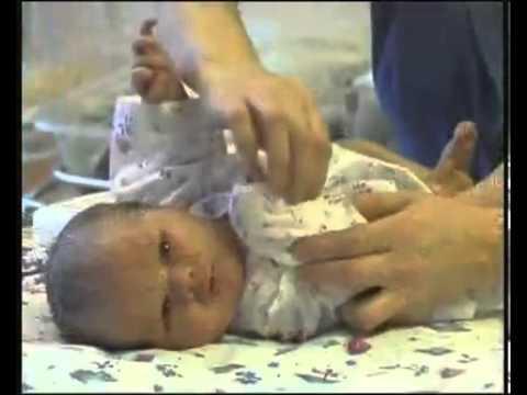 Видео правильный уход за новорожденным Посмотреть видео правильный уход за новорожденным