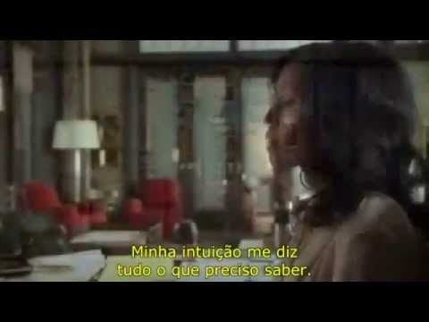 Scandal - Trailer Legendado (HD)