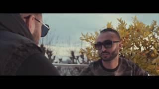 Video Kamikaz - El Pistolero [Clip Officiel] MP3, 3GP, MP4, WEBM, AVI, FLV Mei 2017