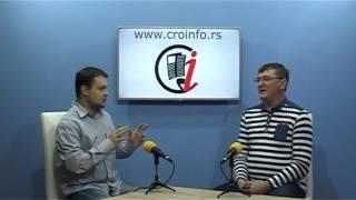 Motrista - 26 11 2015 - Ivica Dulic