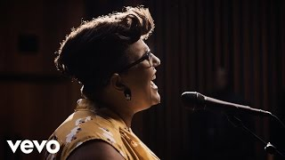 Video Alabama Shakes - Dunes (Official Video - Live from Capitol Studio A) MP3, 3GP, MP4, WEBM, AVI, FLV Juni 2018