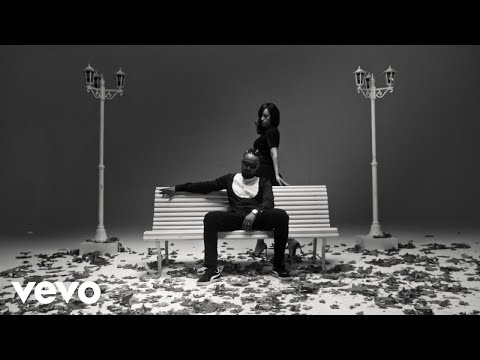 Amel Bent - Rien ft. Alonzo