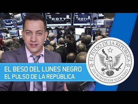 El Pulso de la República :: Infolinks.com.mx