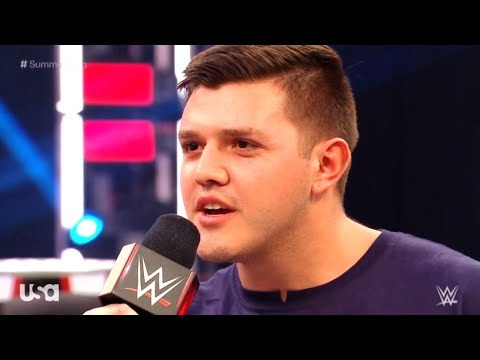 WWE RAW Shocking Full Show Results & review  ! 8/10/2020