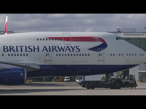 Οι αεροπορικές εταιρείες επιστρέφουν στην Τεχεράνη – economy