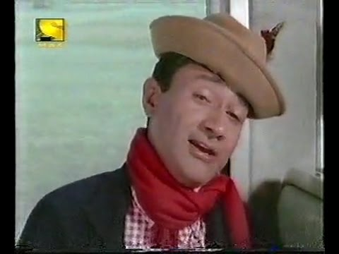 Video Dev Anand biography narrated by Om Puri download in MP3, 3GP, MP4, WEBM, AVI, FLV January 2017
