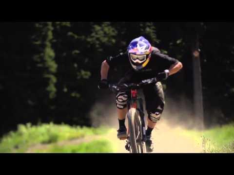 Trek Bicycles – 2014 Slash 27 5″ Mountain Bike
