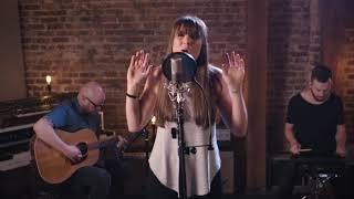No Longer Slaves (Acoustic Cover) - Alisa Turner