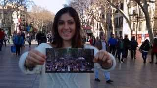 Bilbao Spain  City new picture : My Study Abroad Experience in Bilbao, Spain