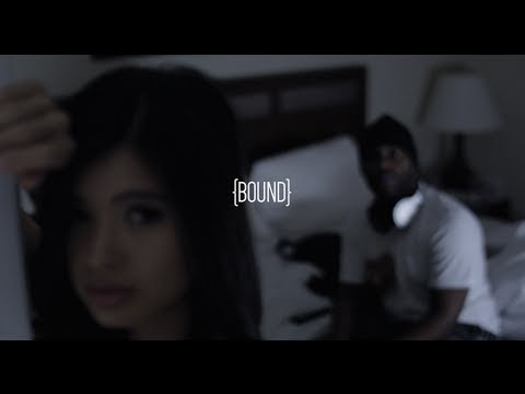 Music Video: Jon Connor – Bound 2 Freestyle