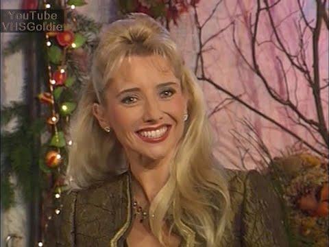 Marianne Cathomen: Hey Baby, küss mich noch mal (2001 ...
